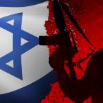 ویژگیهای «رژیم پادگانی» اسرائیل