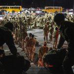 موافقان و مخالفان خروج آمریکا از خلیجفارس
