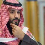 تبعات راهبردی تغییر موضع عربستان در منطقه