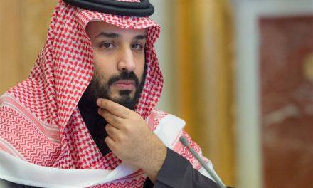 Strategic consequences of Saudi U-turn in the region