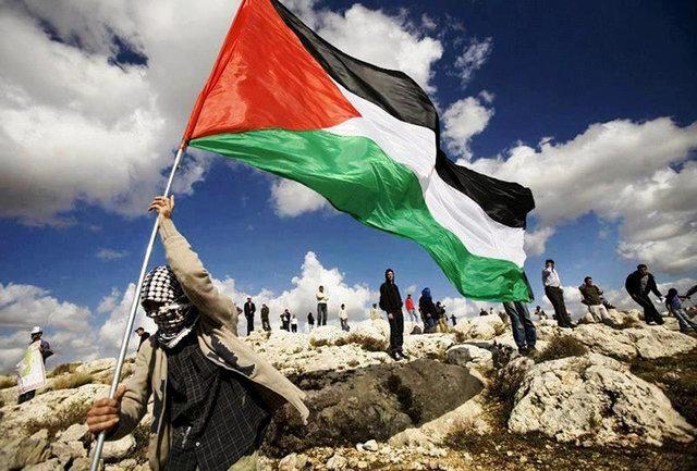 دستاوردهای مقاومت فلسطین