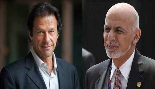 نگاه پاکستان به خروج نیروهای نظامی آمریکا از افغانستان