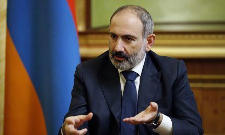 Dimensions and Consequences of Pashinyan's Resignation