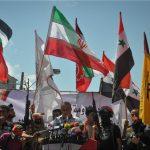 عوامل تقویت جایگاه مقاومت در میان ملتهای منطقه