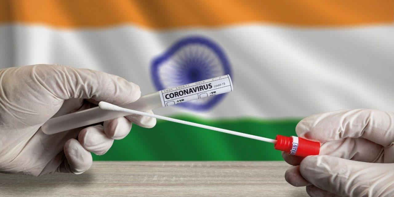 مانعتراشی آمریکا در مسیر ساخت جهانی واکسن کرونا