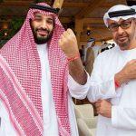 فرازوفرودهای همکاری و واگرایی امارات و عربستان در یمن
