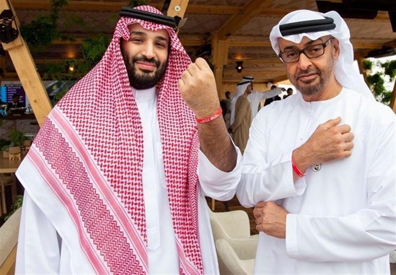 Ups and Downs of Cooperation, Divergence between UAE & Saudi Arabia in Yemen