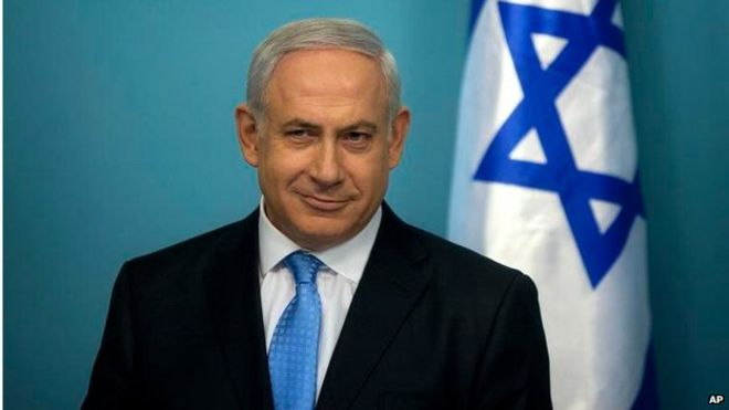 Increasing destructive approaches of the Zionist regime in the Middle East