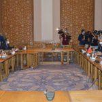 اخوان و نگاه راهبردی ترکیه در مذاکرات با مصر