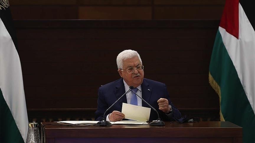 رسانهها؛واکنش ها به تعویق انتخابات فلسطین و…