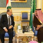 Roots and outcomes of the diplomatic crises between Riyadh and Beirut