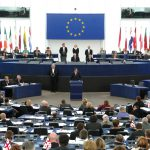 قطعنامه خصمانه پارلمان اروپا علیه روسیه