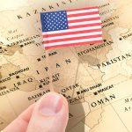 رسانهها؛آمریکا به دنبال پایگاه سازی در یمن و…