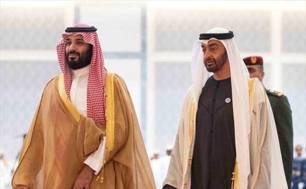 شرط خلاصی عربستان و امارات از باتلاق یمن؛ خروج از المهره، میون و سقطری