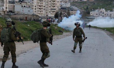 ابعاد بینالمللی جنگ غزه و حمایت از مسئله فلسطین