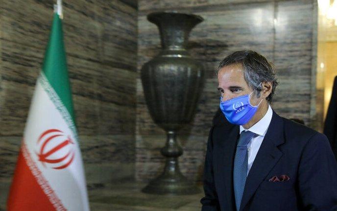 پیامدهای مخرب رویکرد سیاسی آژانس در قبال ایران