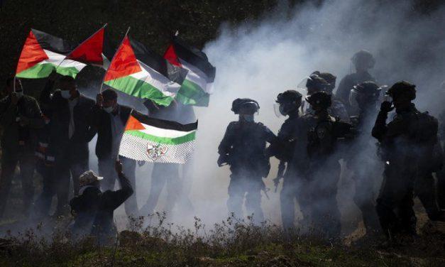اسرائیل و فلسطینیها؛ از راهحل دو دولتی تا ۵ حکمرانی نافرجام