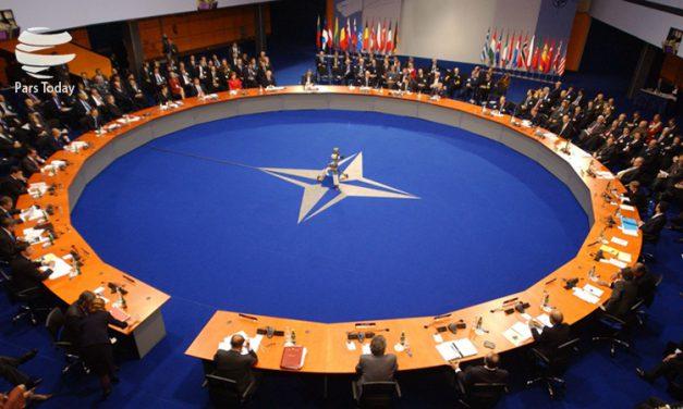 اولویتهای ناتو برای مقابله با تهدیدات امنیتی
