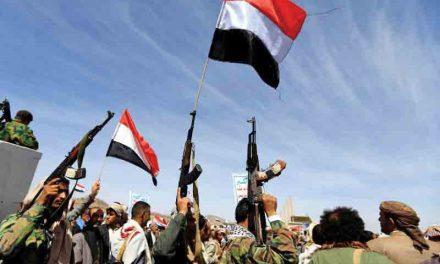 Field developments in Yemen & Dubious Perspective of Peace Talks