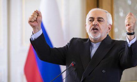 رسانهها: واکنش ظریف به معلق شدن حق رأی ایران در سازمان ملل و…