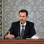 Strategic Dimensions & Consequences of Bashar Assad's Re-Election