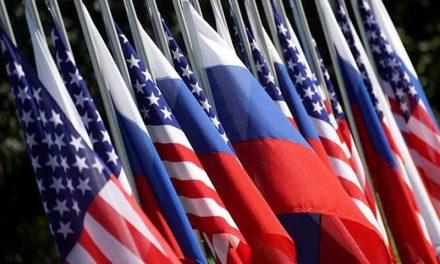 ابعاد راهبردی از سرگیری مذاکرات کنترل تسلیحات روسیه و آمریکا