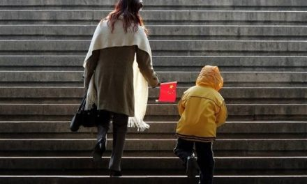 Goals and consequences of China's new demographic policy
