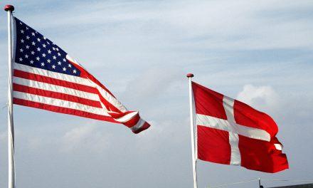 جاسوسی مشترک آمریکا و دانمارک علیه متحدان اروپایی و پیامدهای آن