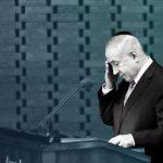 تغییرات سیاسی در رژیم صهیونیستی و تداوم رویکرد محور مقاومت