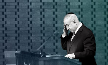 Political Changes in Zionist Regime, Continuation of Resistance-Oriented Approach