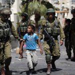 آزمون سازمان ملل در قبال کودککشی رژیم صهیونیستی در جنگ غزه