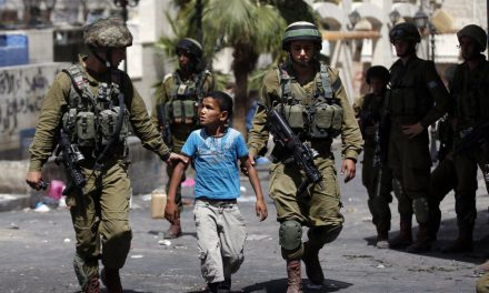 UN test against infanticide of Zionist regime in Gaza war