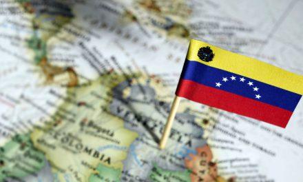 Failure of the US maximum pressure campaign in Venezuela