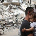 International Investigation into Human Rights Violations in Gaza War; Political Blow on Zionist Regime