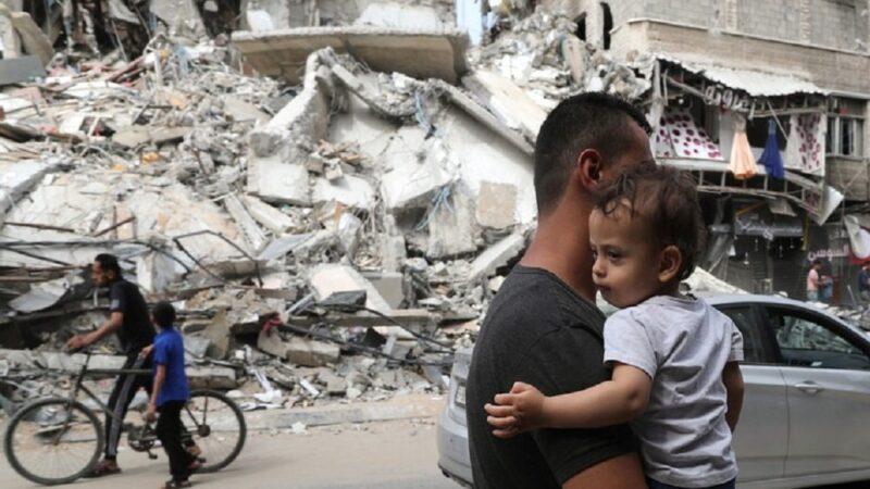 تحقیق بینالمللی درباره نقض حقوق بشر در جنگ غزه؛ ضربه سیاسی به رژیم صهیونیستی