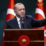 New Approach in Turkish Foreign Policy; Consequences & Prospects
