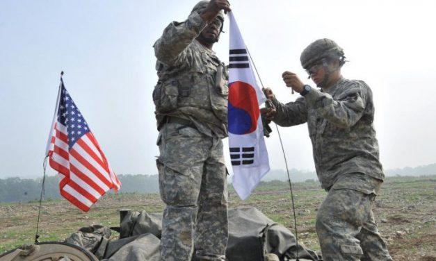 رسانهها؛ انتقاد کره شمالی از اقدامات تحریک آمیز سئول و…