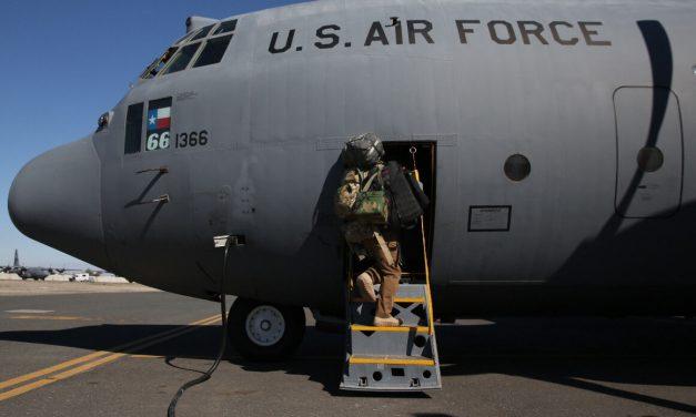 رسانهها؛ خروج از عراق در دستور کار آمریکایی ها و…