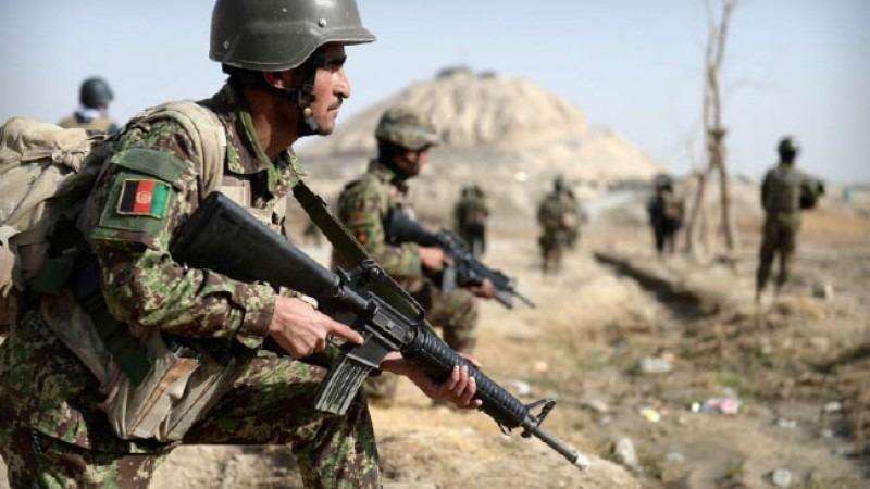 رسانهها؛طرح شش ماهه برای توقف حملات طالبان و…