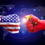 رسانهها؛ فعال شدن تحریم های چین ضدآمریکا و…