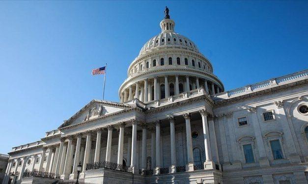 مقابله با چین؛ اولویت راهبردی افزایش بودجه نظامی آمریکا