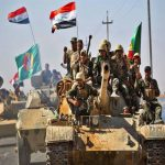 US objectives of Baseless Allegations on Iran in Iraq