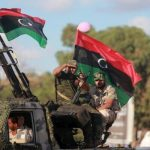 Perspective of Political Developments in Libya; Strong Opposition Against the Presence of Foreign Forces
