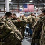 شکست آمریکا در تحقق اهدافش در افغانستان؛ اهمیت نقشآفرینی ایران