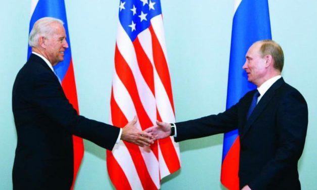 رسانهها؛ تلاش روسیه و آمریکا برای هماهنگی در افغانستان و…