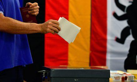 چشمانداز و پیامدهای انتخابات در آلمان