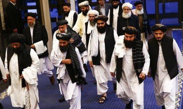 تفاوت طالبان امروز با گذشته؟