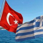 The Root Causes of the Disputes between Greece and Turkey, Prospects for Resolving