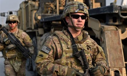 Strategic goals and consequences of the misguided US policy in Afghanistan