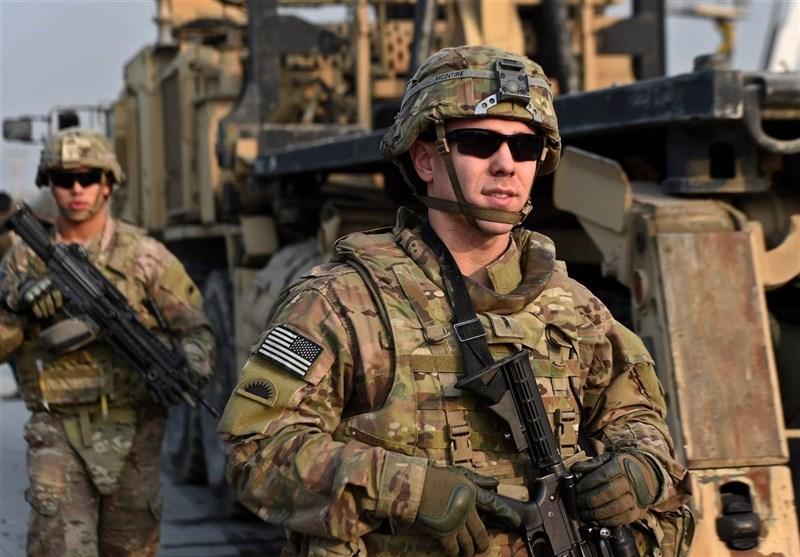 اهداف و پیامدهای راهبردی سیاست غلط آمریکا در افغانستان